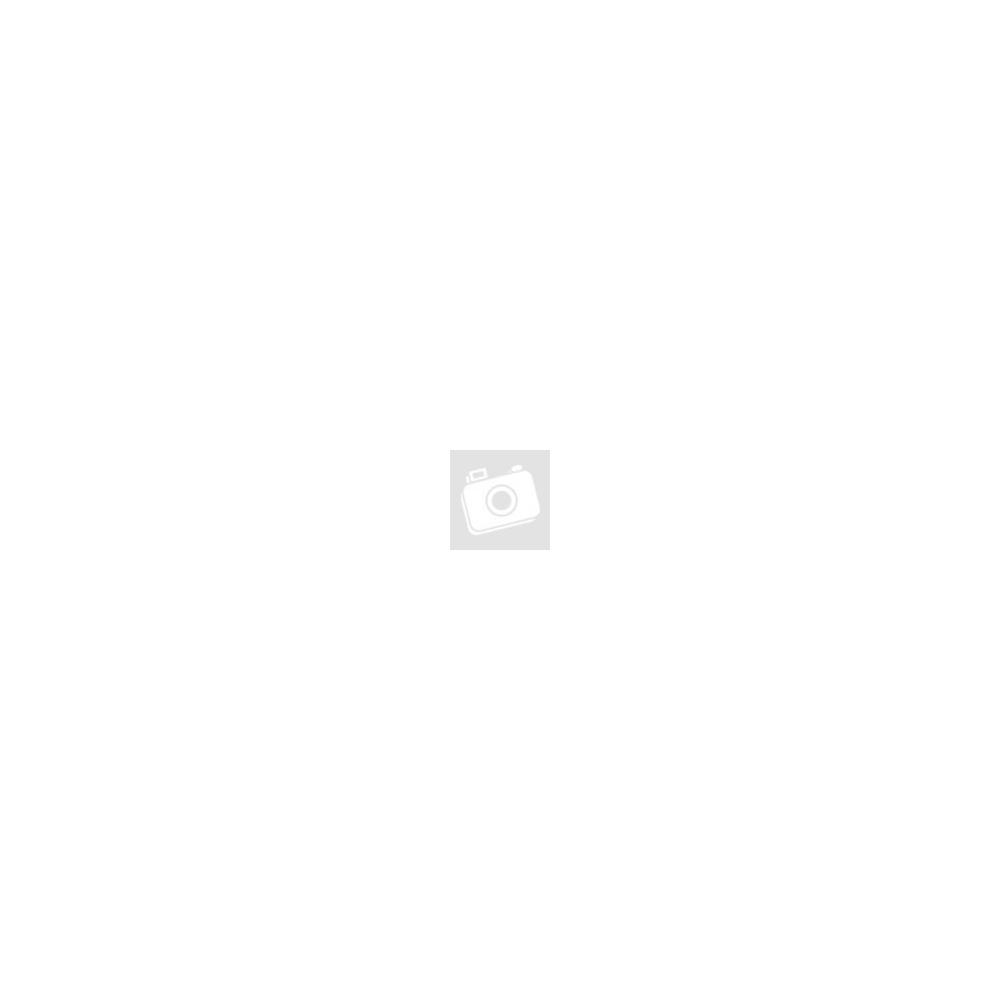 Sajtos-tejfölös spagetti